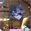 Shopping Mall decoration Foam flowers (WFOH-07)