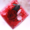 High Quality Wedding Favors Gifts Wedding