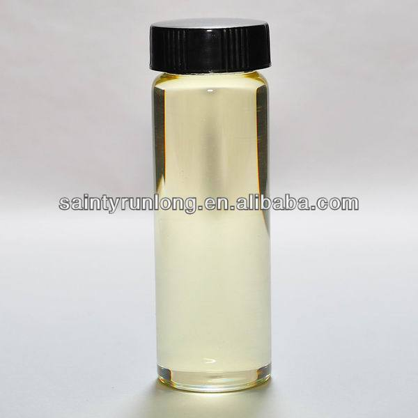 Chinese Star aniseed oil