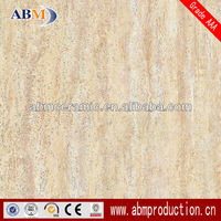 China newset design floor tiles in philippines ABM brand floor and tiles brand name