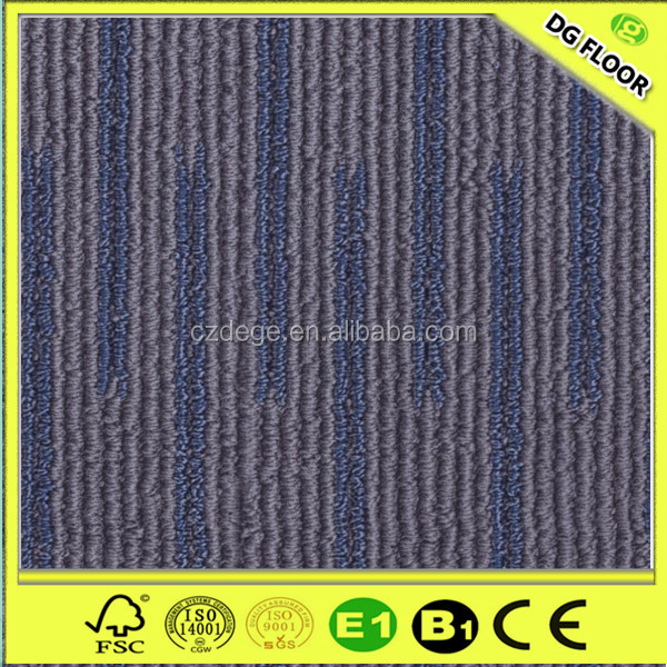 UV Coating Lowes New Model Recycling Plastic Flooring Tiles Sale