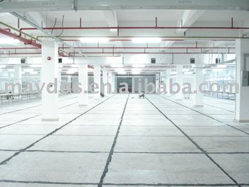 Maydos Static Conductive Self Leveling Epoxy Floor Coatings