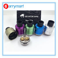 Hottest! wholesale pricing for the new arrival goon rda for wholesales