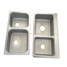 OEM anodizing metal prototype cutomized tractor part rapid prototyping machine cost