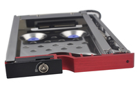 2.5In Anti-Vibration proof Sata Hdd Mobile rack or hdd case hdd caddy