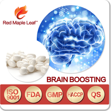 Natural Brain Health Capsules, Tablets, Softgels, pills, supplement - Manufacturer, Price, OEM, Private Label