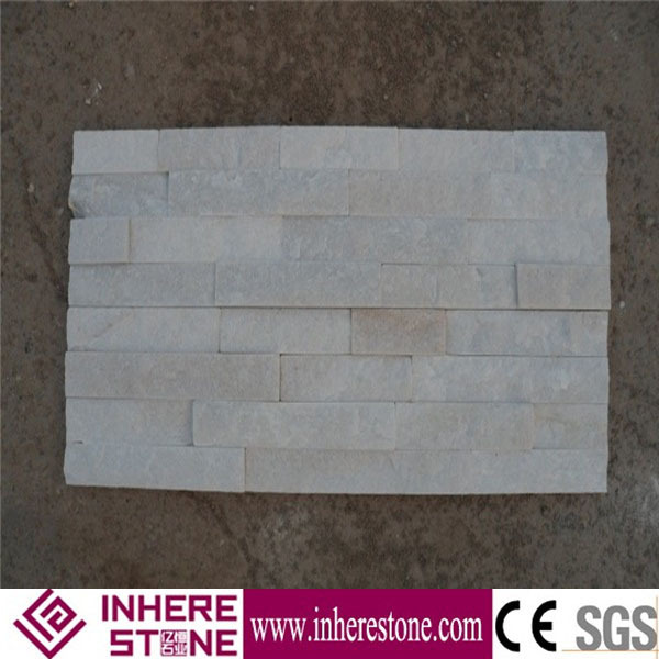 natural-white-slate-quartzite-culture-stone-quatizite-white-quartzite-cultured-stone-p272996-1b.jpg