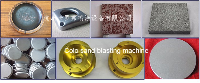turnable sandblasting machine.jpg
