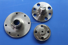 Cam Lathe Tutrned Parts, CNC Auto Lathe Turning, Custom CNC Turning ServiceQuality