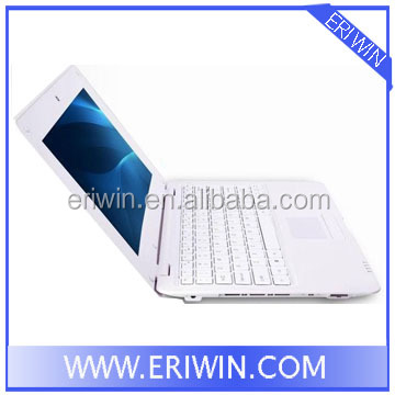 10.1inch used laptops wholesale cheap chinese laptop