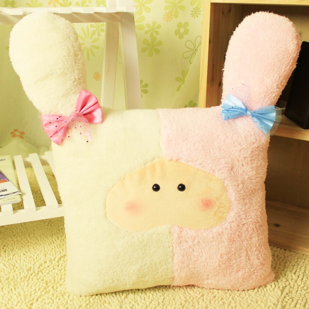 2015 New design animal shape stuffed plush soft toy birds