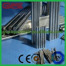 Chinese well-reputed supplier 253 ma alloy bars manufacturer affordable price top quality