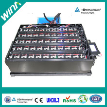 lithium ion battery 10kwh 48v200Ah lifepo4 batteries for solar energy system
