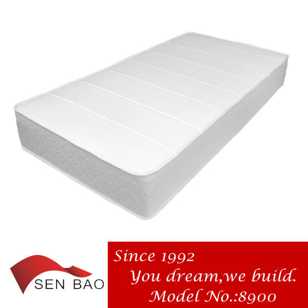 Elegant queen foam mattresses cheap wholesale