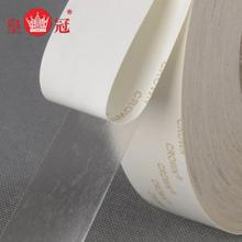 Professional waterproof fabric adhesive with great price