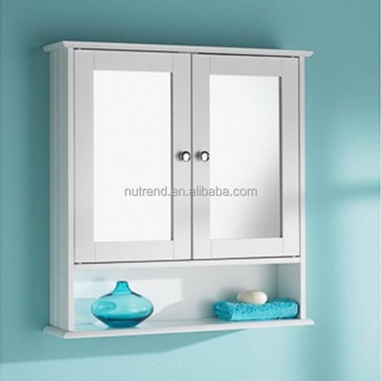 Wandschrank Hangend Minimalist : Wandschrank hangend innen und möbelideen