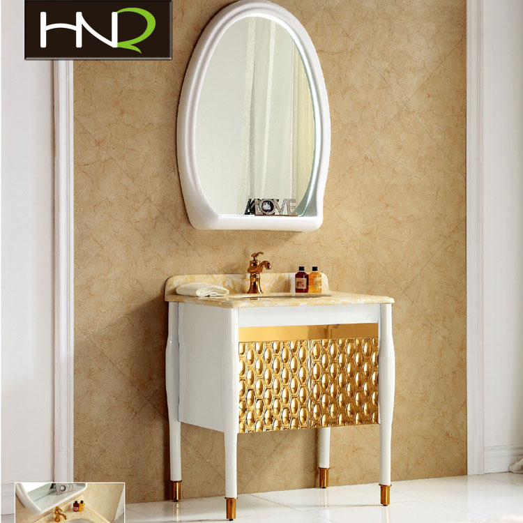 Modern Bathroom Vanities Cabinet Muebles De Dormitorio China Suppliers