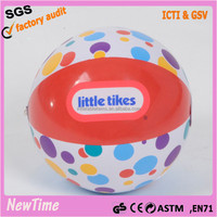 inflatable beach ball chinese balls sex toy
