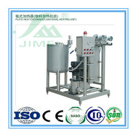 new technology full automatic fruit and tea beverage semi-automatic sterilizing equipment for sell with ce/iso certificate