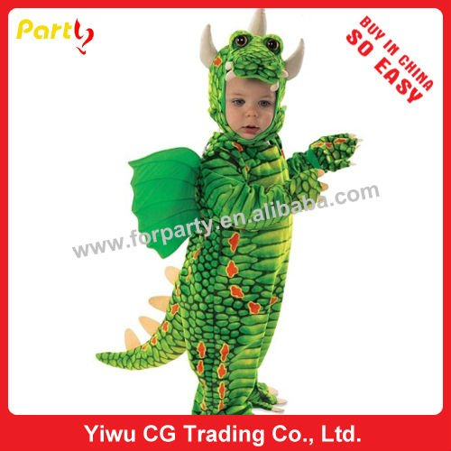 PC-0081 Lovely party children kids animal costume