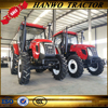 /product-detail/big-horse-power-tractor-made-in-factory-60520087835.html