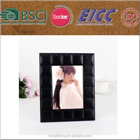 Newest Design Fashion handmade Photo Frame
