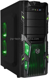 2015 new hot sell Gaming Computer Pc Case