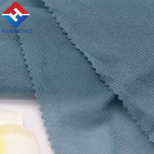 wholesale 100 polyester waterproof upholstery sofa fabric germany