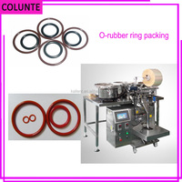 Metal Accessories and small hardwares vetical Packing Machine