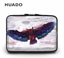 "Wholesale Hot selling neoprene laptop sleeve for mac book/lenovo/asus laptop case 10"" 13"" 15"" 17"""