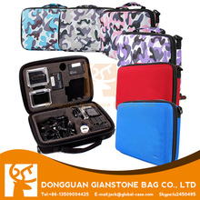 waterproof video camera bags,security Action Camera Case