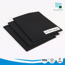 sound-proof epdm rubber sheet