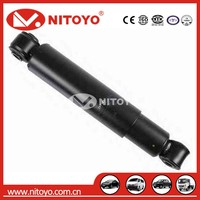 NITOYO Shock absorber for DAF 95XF rear OEM 1606742