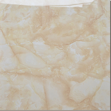 HS623GN Hot sale high quality mix color tile for garage,tile exterior stairs,bamboo porcelain floor tile