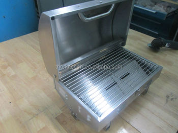 stainless steel gas teppanyaki grill hgg2002u buy gas. Black Bedroom Furniture Sets. Home Design Ideas