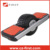 dropship trotter one wheel china 10inch hoverboard electric skateboard Christmas toys for kids