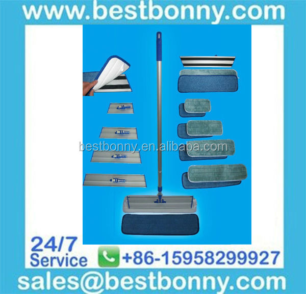 China Wholesale Custom spin go mop
