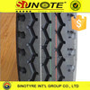best selling products in dubai truck radial tire 7.00r16