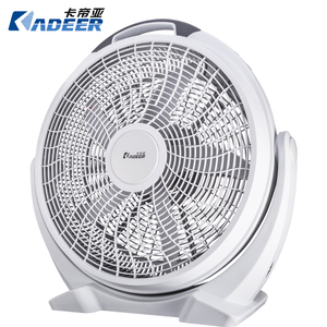 Wholesale cheap price 220V electrical industrial fan and household fan