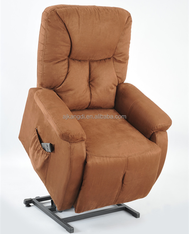 2018 hot lift recliner and lift <strong>chair</strong> with massage/electrical recliner/rise and recliner <strong>chair</strong>/standing up <strong>chair</strong> KD-LC9003