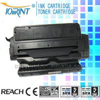 Office Supply! New Compatible Toner Cartridge Q4182X for HP Laser Printer