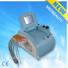 suppliers of diode laser handle best slim and weight loss beauty eqipment with 2017 newest price