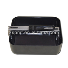Good quality latest non-stick casserole with glass lid