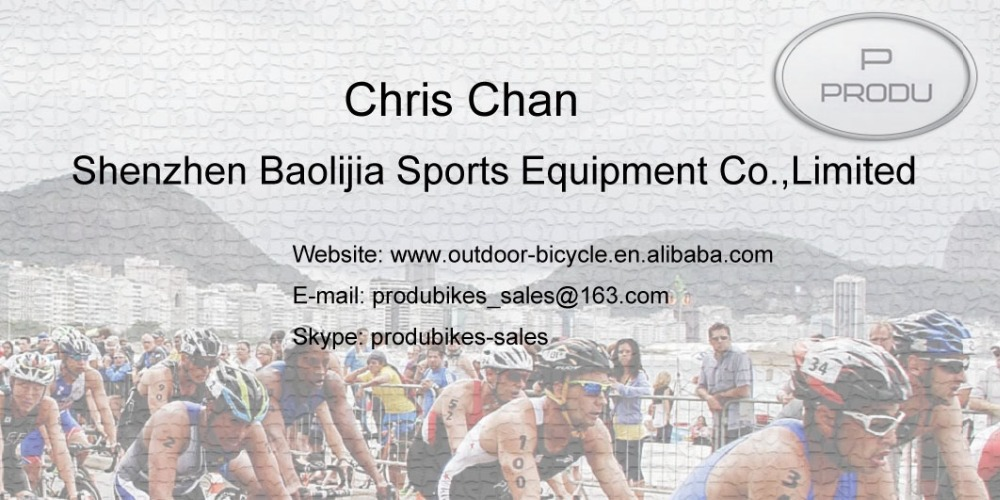 Baolijia 2016 newest hot sale carbon fat wheels light weight carbon clincher&tubeless wheels