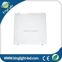 LED Panel Light 2x2 40W (80W Replacement) 4400lm 5000K Day Light Dimmable