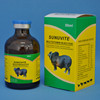 Hot sale veterinary multivitamin mineral supplements for cattle