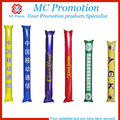 Inflatable Thunder Stick Cheering Stick