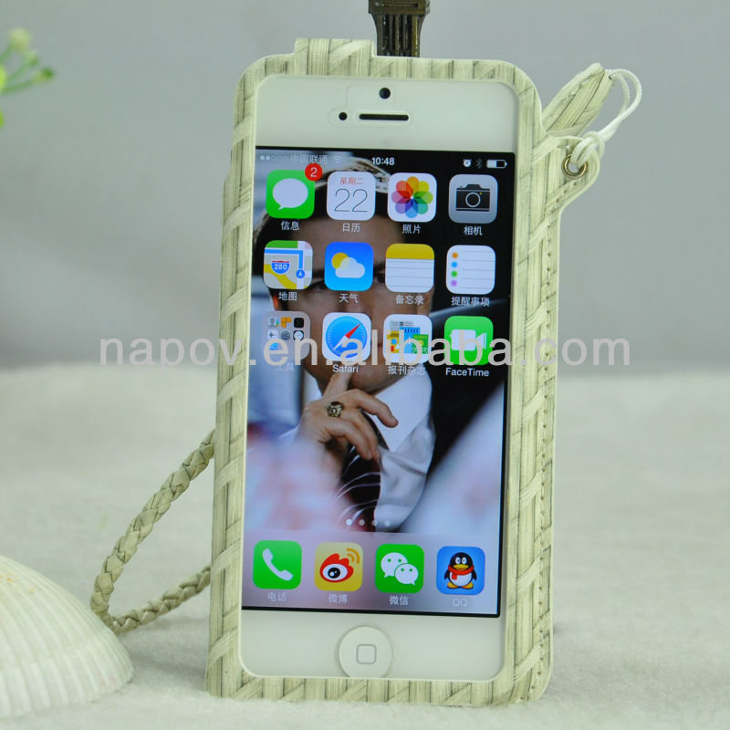 for iphone case wrist strap