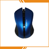 Customized super slim Wireless Mouse for laptap