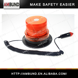 Light Flashing Warning LED Strobe Warning Light Car Truck Emergency Beacon Light